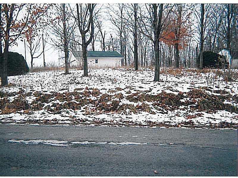 Real Estate for Sale, ListingId: 30747594, Sidney,OH45365