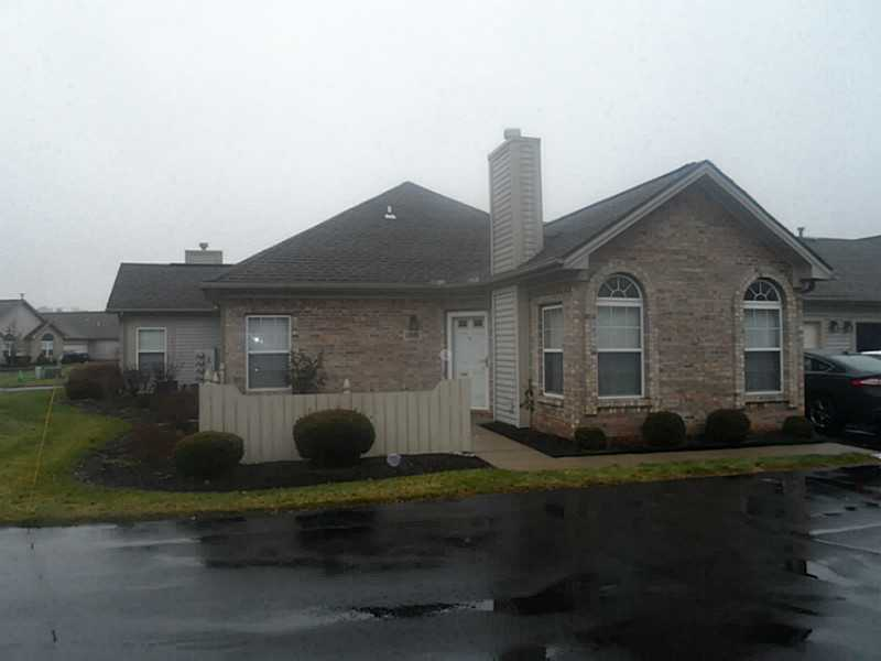 Real Estate for Sale, ListingId: 30757589, Enon,OH45323