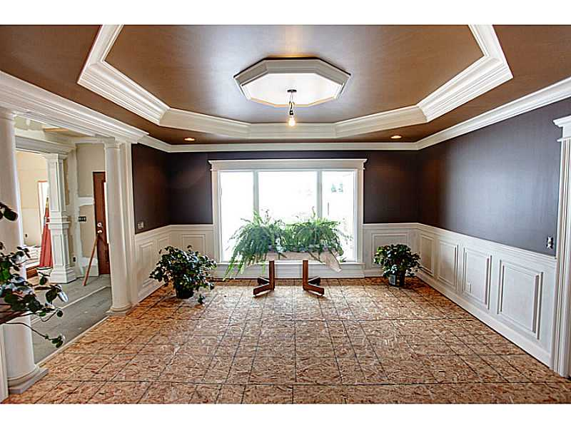 Real Estate for Sale, ListingId: 30859431, St Paris,OH43072