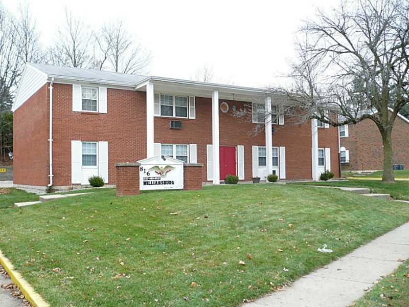 Real Estate for Sale, ListingId: 30870686, Sidney,OH45365
