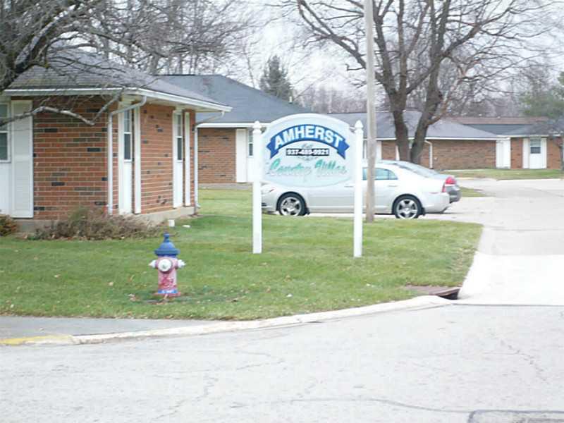 Real Estate for Sale, ListingId: 30870687, Sidney,OH45365