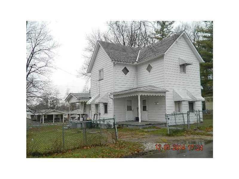 Real Estate for Sale, ListingId: 30883175, Sidney,OH45365