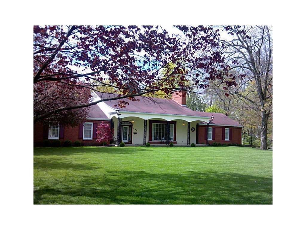 Real Estate for Sale, ListingId: 30985335, Urbana,OH43078