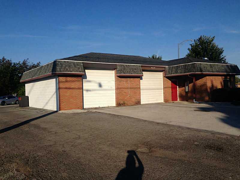 Real Estate for Sale, ListingId: 31004436, Wapakoneta,OH45895