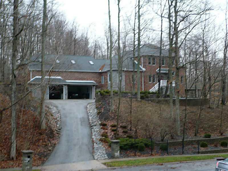Real Estate for Sale, ListingId: 31004370, Sidney,OH45365