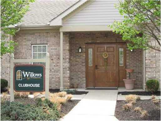 Real Estate for Sale, ListingId: 31004367, Enon,OH45323
