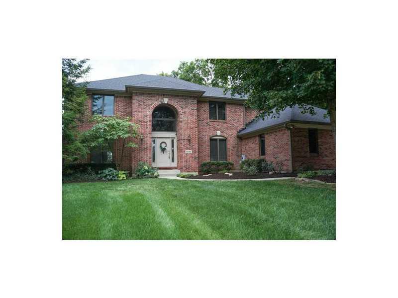 Real Estate for Sale, ListingId: 31019498, Bellbrook,OH45305