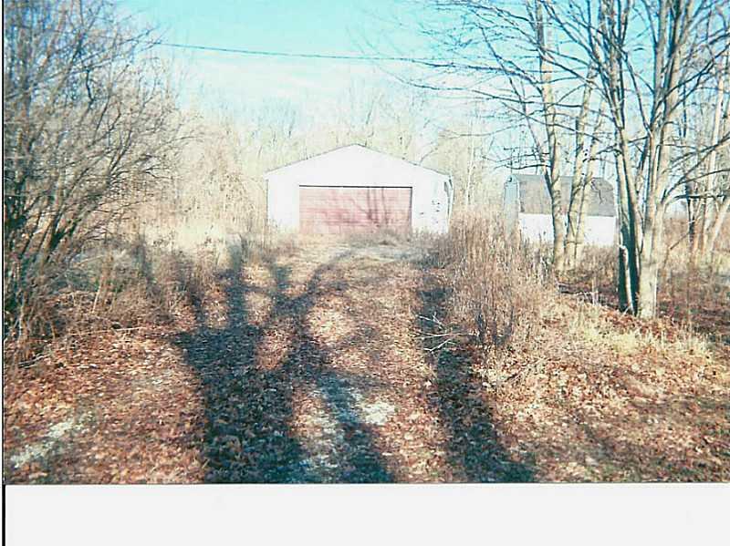 Real Estate for Sale, ListingId: 31072455, Sidney,OH45365