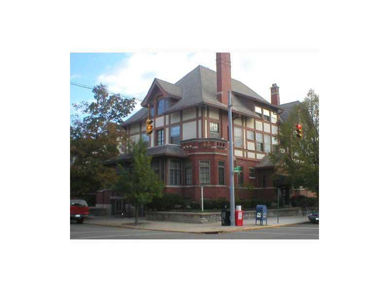 Real Estate for Sale, ListingId: 31081003, Piqua,OH45356