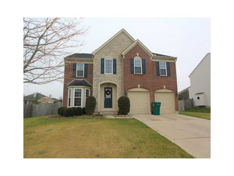Real Estate for Sale, ListingId: 31095839, Beavercreek,OH45431