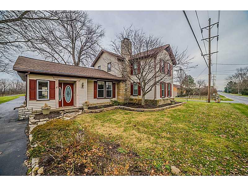 Real Estate for Sale, ListingId: 31111595, Dayton,OH45458