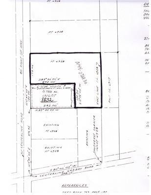 Real Estate for Sale, ListingId: 31156405, Piqua,OH45356