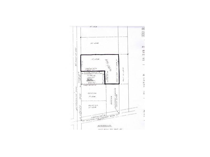 Real Estate for Sale, ListingId: 31156404, Piqua,OH45356