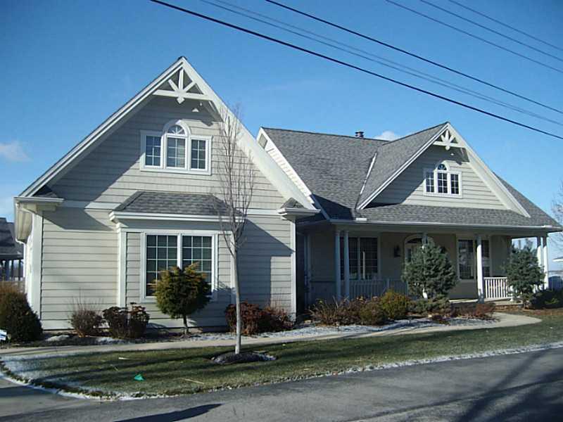 Real Estate for Sale, ListingId: 31156450, Celina,OH45822