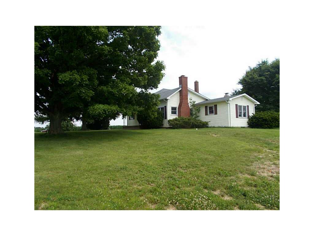 Real Estate for Sale, ListingId: 31205046, Urbana,OH43078
