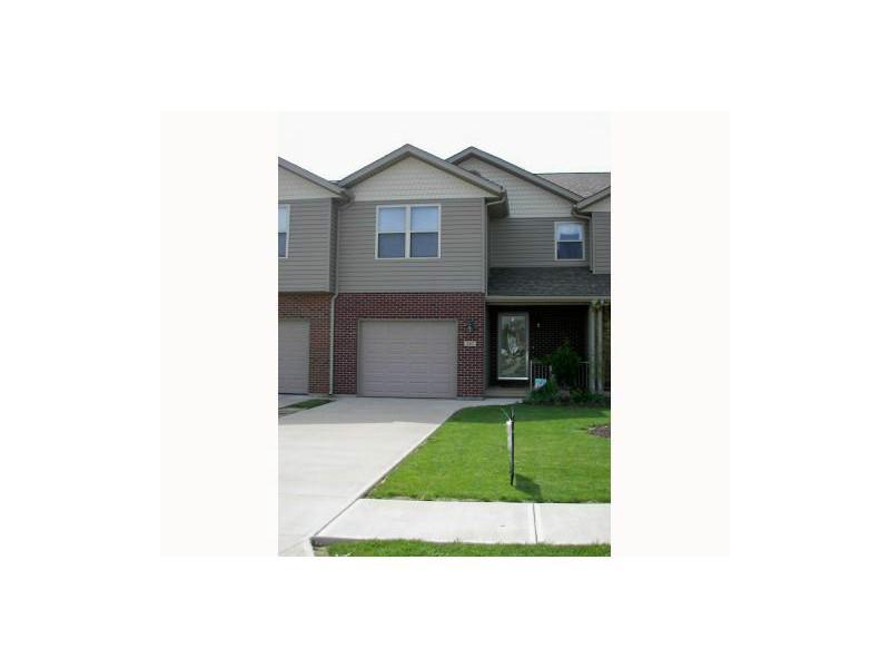 Real Estate for Sale, ListingId: 31205208, Anna,OH45302