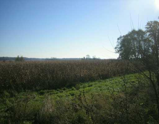 Real Estate for Sale, ListingId: 31240260, North Lewisburg,OH43060