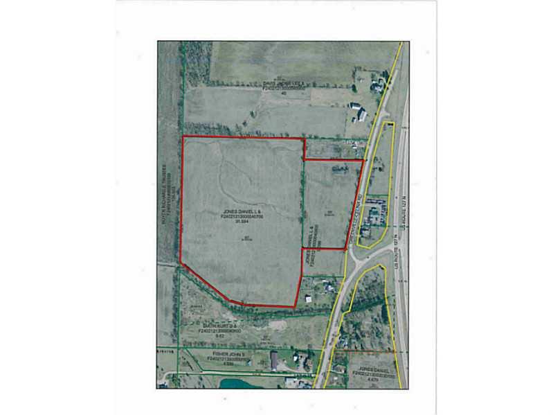 Real Estate for Sale, ListingId: 31250314, Greenville,OH45331