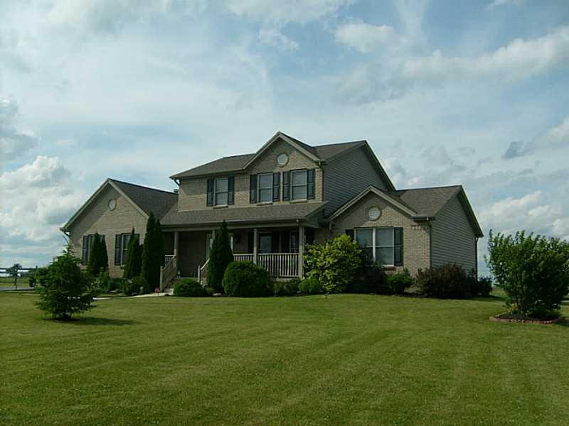 Real Estate for Sale, ListingId: 31266470, Xenia,OH45385