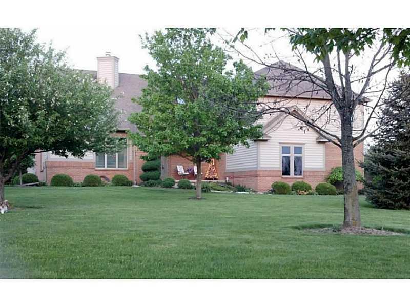 Real Estate for Sale, ListingId: 31266468, Piqua,OH45356