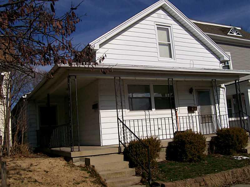 Real Estate for Sale, ListingId: 31299288, Piqua,OH45356