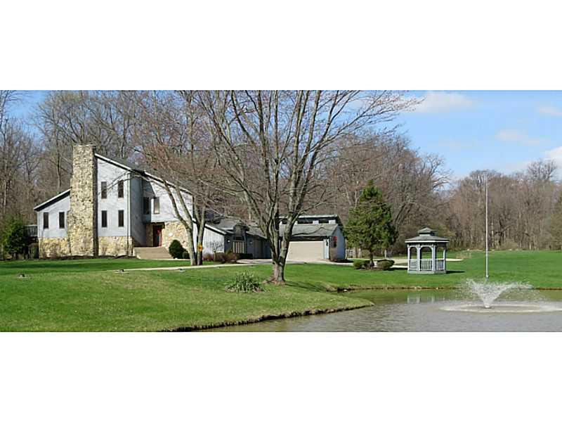Real Estate for Sale, ListingId: 31358336, Enon,OH45323