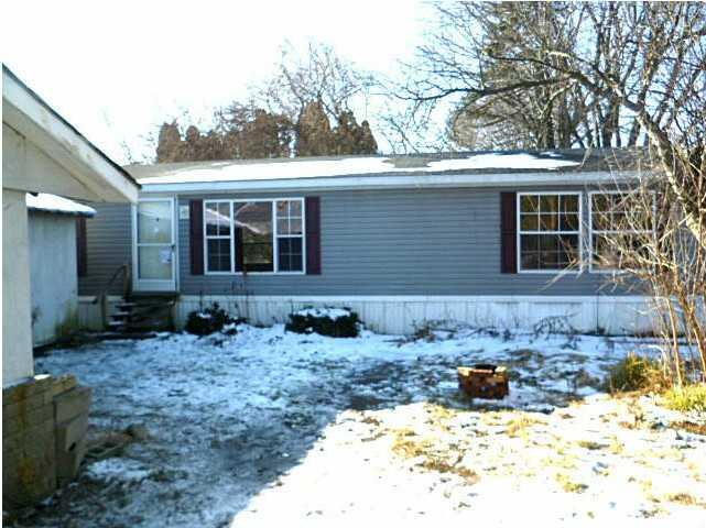 Real Estate for Sale, ListingId: 31402662, Ludlow Falls,OH45339