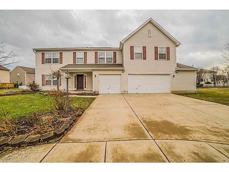 Real Estate for Sale, ListingId: 31416555, Dayton,OH45424