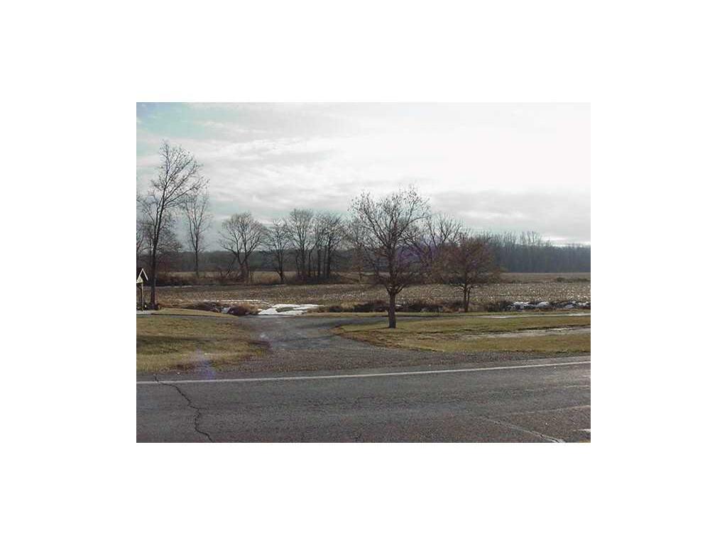 Real Estate for Sale, ListingId: 31431313, Urbana,OH43078