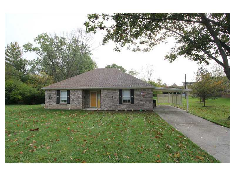 Real Estate for Sale, ListingId: 31431246, Beavercreek,OH45434