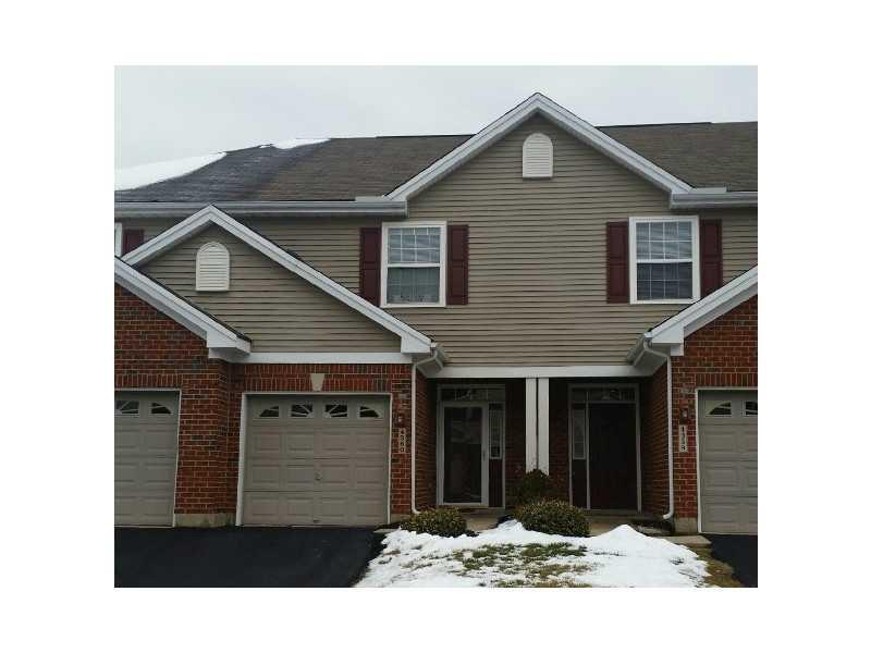 Real Estate for Sale, ListingId: 31464165, Beavercreek,OH45430