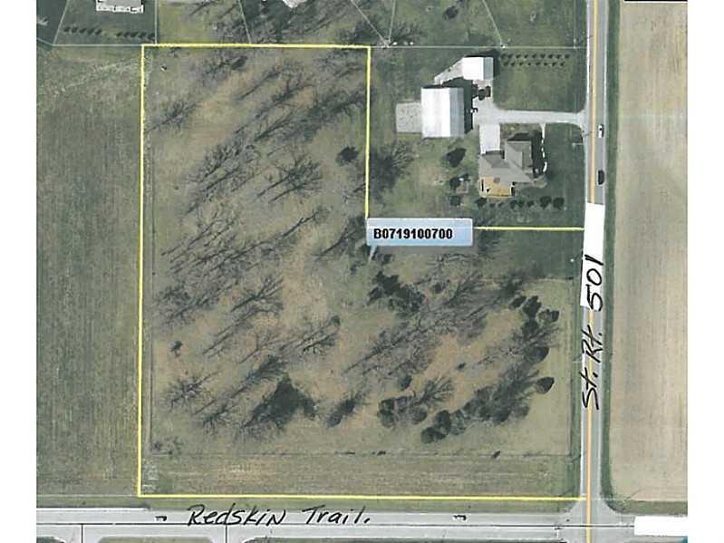 Real Estate for Sale, ListingId: 31525079, Wapakoneta,OH45895