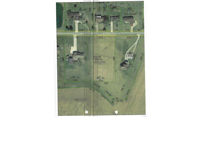 Real Estate for Sale, ListingId: 31540050, Versailles,OH45380