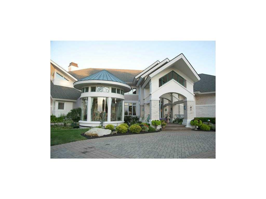 Real Estate for Sale, ListingId: 31616714, Greenville,OH45331