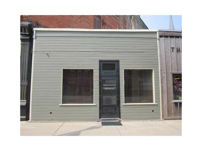 Real Estate for Sale, ListingId: 31616715, Greenville,OH45331