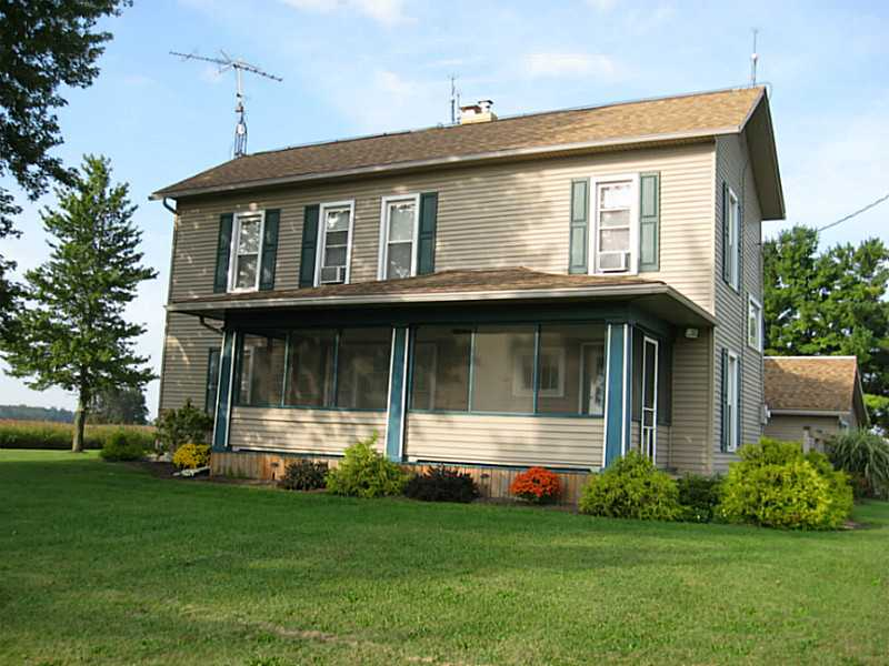 Real Estate for Sale, ListingId: 31616418, Kenton,OH43326