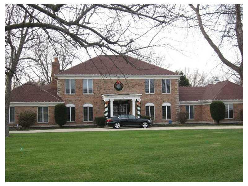 Real Estate for Sale, ListingId: 31616516, Tipp City,OH45371