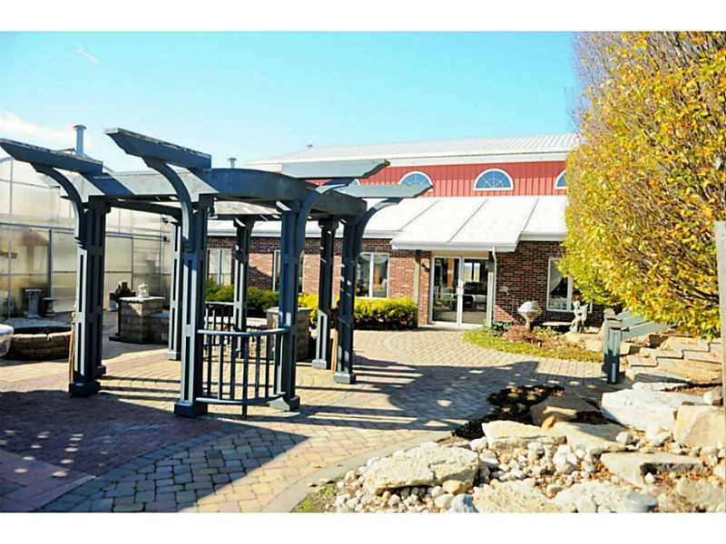 Real Estate for Sale, ListingId: 31616277, Celina,OH45822