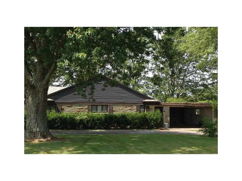Real Estate for Sale, ListingId: 31616755, Kenton,OH43326