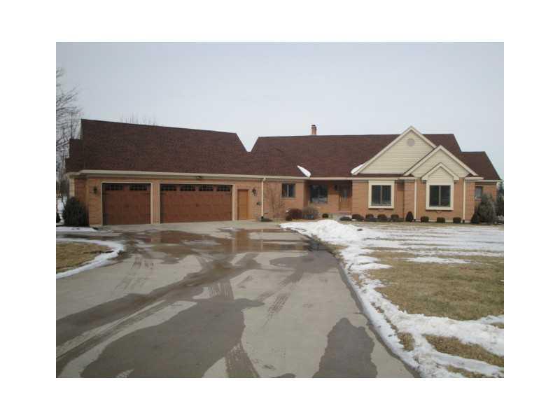 Real Estate for Sale, ListingId: 31672492, Greenville,OH45331