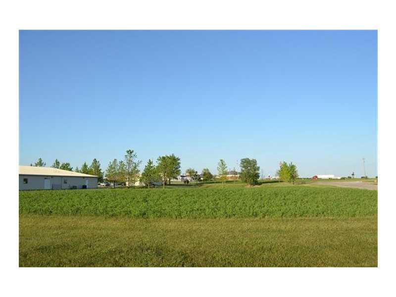 Real Estate for Sale, ListingId: 31672476, Anna,OH45302
