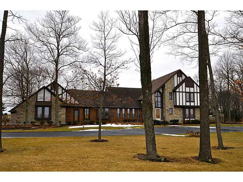 Real Estate for Sale, ListingId: 31678153, Arcanum,OH45304