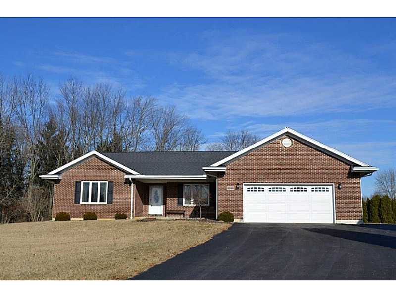 Real Estate for Sale, ListingId: 31684719, Springfield,OH45504