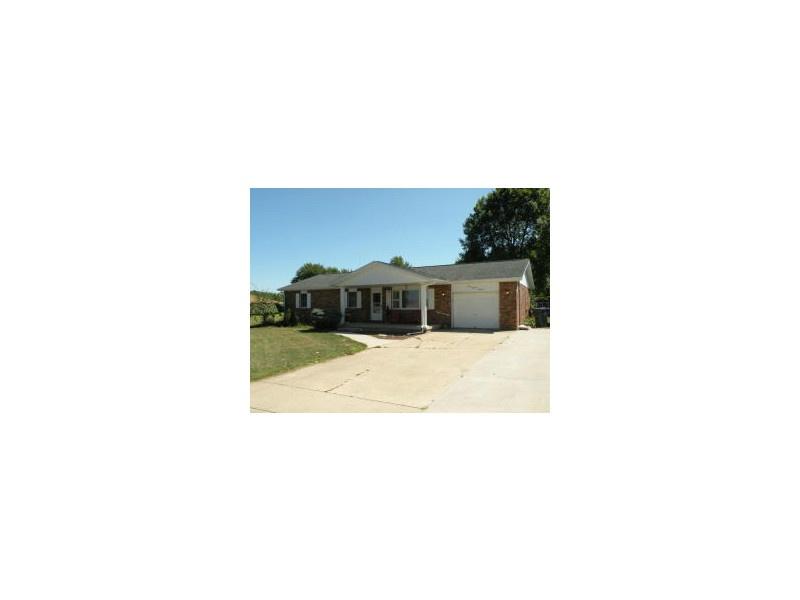 Real Estate for Sale, ListingId: 31698182, Union City,OH45390