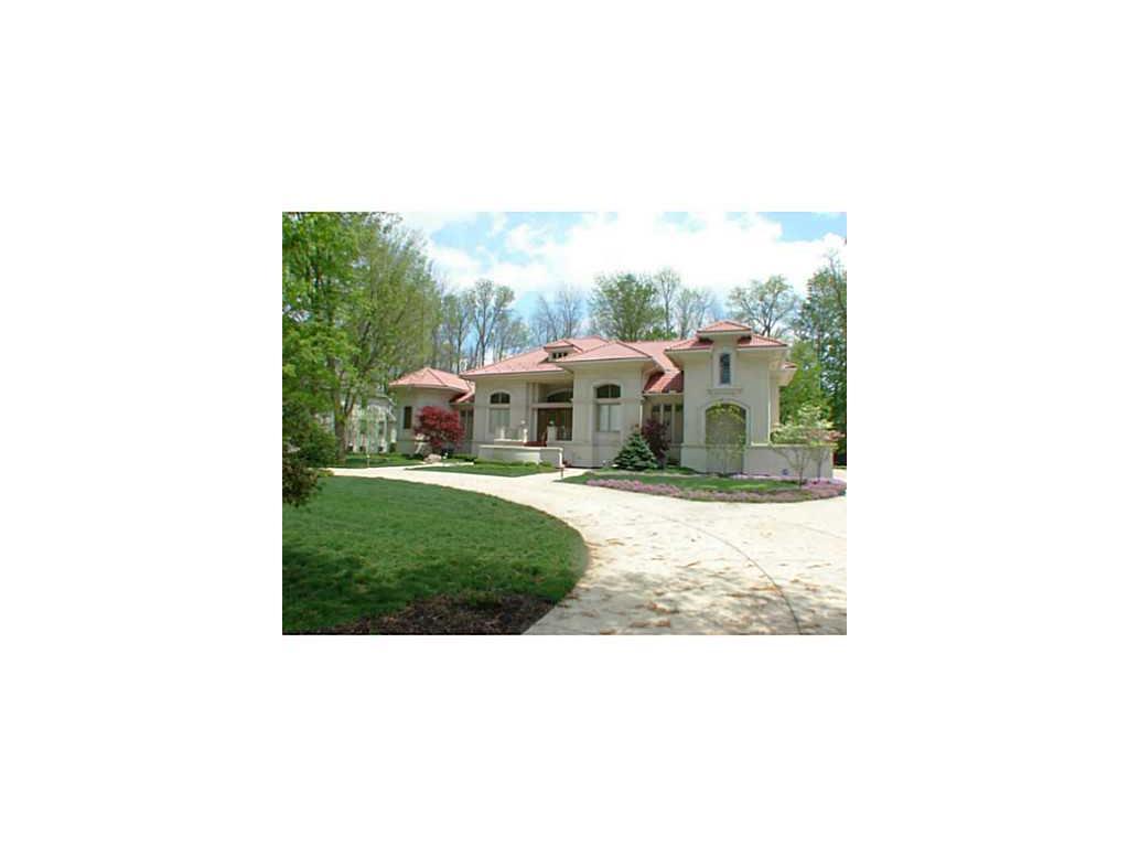 Real Estate for Sale, ListingId: 31718345, Tipp City,OH45371