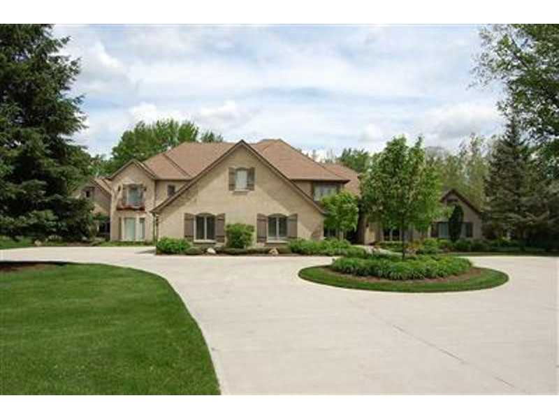 Real Estate for Sale, ListingId: 31745661, Troy,OH45373