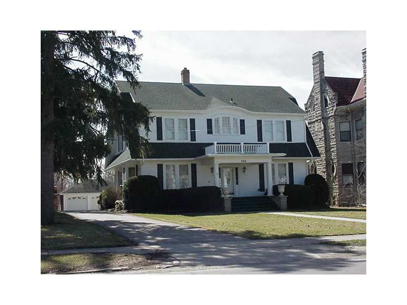 Real Estate for Sale, ListingId: 31816137, Urbana,OH43078