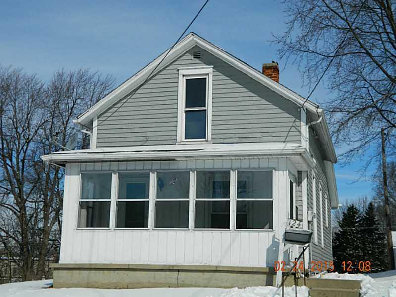 Real Estate for Sale, ListingId: 31866968, Sidney,OH45365