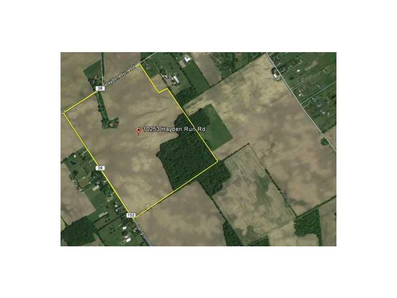 Real Estate for Sale, ListingId: 31893662, Hilliard,OH43026