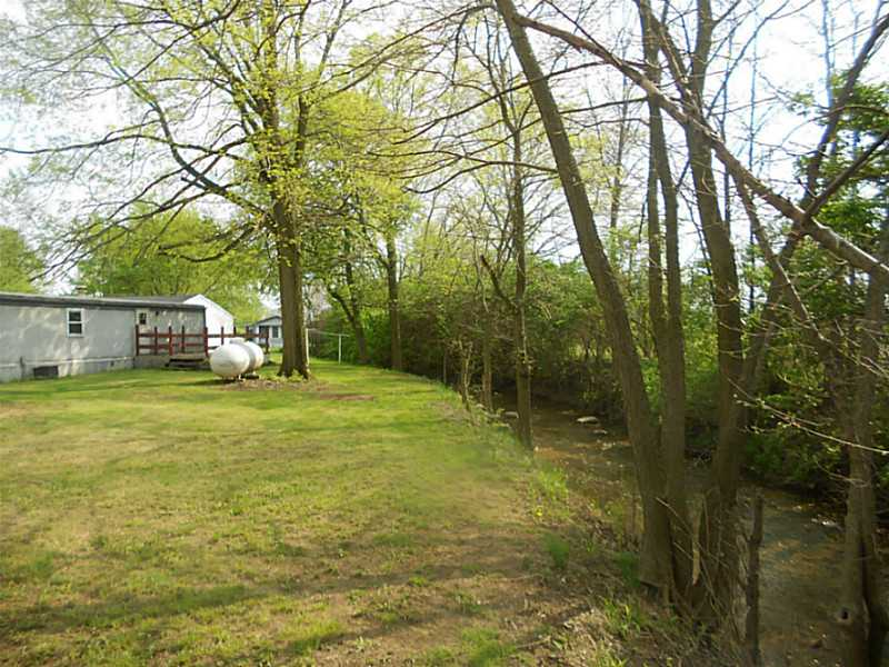 Real Estate for Sale, ListingId: 31923614, Bellefontaine,OH43311